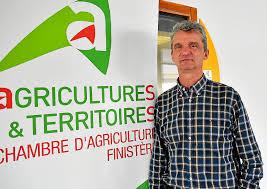 chambre d agriculture recrutement le télégramme morlaix mardis de l agriculture pour les
