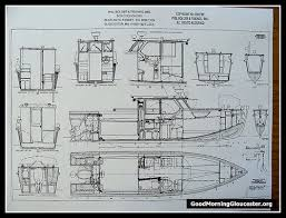 small wooden rc boat plans teesle