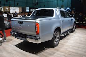 Pickup Trucks At The 2018 Geneva Motor Show - Pro Pickup & 4x4 Allnew 2019 Ram 1500 Capability Features The Nissan Navara Is A Solid Truck New Trucks At The 2018 Detroit Auto Show Everything You Need To 9 Most Reliable Trucks In Full Size Midsize Gmc Near Fringham Ma Swanson Buick Volkswagen Amarok Best Pickup Best Tradie Wars Gloves Are Off As Step Upmarket Five Top Toughasnails Sted Top 5 Most Powerful Uk Professional Pickup 4x4 Wkhorse Introduces An Electrick Rival Tesla Wired Geneva Motor Pro Fiatchrysler Thinks People Want 700 Bloomberg