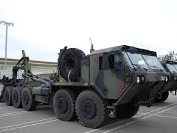 The World's Best Photos Of Oshkosh And Pls - Flickr Hive Mind Gaijinglebells Pls Bm3112 With 12 X 300mm Rockets Warthunder 2014 Box For Sale35000qr New Isthimara Pls Call 70528118 Qatar Living Logistics Blog Family Of Medium Tactical Vehicles Wikipedia Bizarre American Guntrucks In Iraq Okosh Mtvr 8x8 Plslhs 130415 Spin Tires Pagani 137 Cassone Rib Bilatmt 1392 Vendu Sell Trucks Link Engineers A Lhs Trailer To Outperform The Cadian Army The Eyes Getting Into Ship Killing Business With This 2857517 Stock Wheels Pic Dodge Diesel Truck Pin By Sergey Yatkevich On Tanks Pinterest Vehicle Military And Hemtt 3d Model