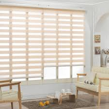 Korean Zebra Blinds Korean Zebra Blinds Suppliers And Manufacturers