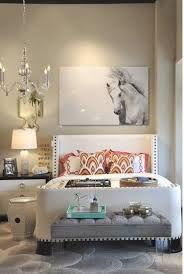 pin lilian interior design auf bedroom dreams