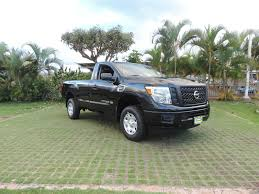 100 Used Dodge Trucks For Sale By Owner In Oahu On Oahu