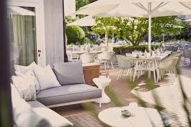 vila vita rosenpark in marburg hotels