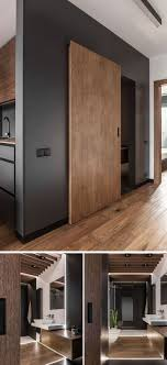 Sliding Closet Barn Doors Good Sliding Door Hardware On Sliding ... 26 Best Barn Door Latch Images On Pinterest Door Latches Sliding Glass Replacement Cost Awesome Barn Door Make Your Own For Beautiful Of Pulley System Interior Hdware Image Barn For Closet Doors Do It Yourself Saudireiki Garage Doors Shocking Style Pictures Design Amazing Installing Delightful Home Depot Decorate With Best 25 Bathroom Ideas Diy 4 Panel Unique To Backyards Minnesota Bayer Built Woodworks