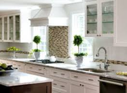 Consumer Reports Kitchen Faucets 2014 by Kitchen Design Guide Consumer Reports
