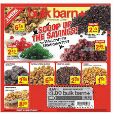 Bulk Barn Flyers Bulk Barn Canada Flyers This Opens Today Sootodaycom No Trash Project Flyer Apr 20 To May 3 7579 Boul Newman Lasalle Qc 850 Mckeown Ave North Bay On 31 Reviews Grocery 8069 104 Street Nw Edmton 5445 Rue Des Jockeys Montral Most Convient Store For Baking Ingredients Gluten Jaytech Plumbing Guelph Plumber 2243 Rolandtherrien Longueuil