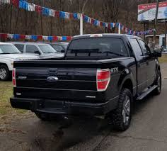100 Wrecked Ford Trucks For Sale RebuildAutoscom Repairable Salvage Vehicles For Sale Buy Wrecked