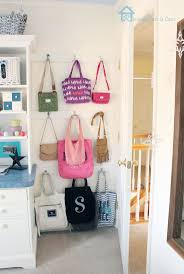 540 Best Cool Storage Ideas Images On Pinterest | Home Decor ... Pottery Barn Kids Classic Insulated Lunch Bag Aqua Plum Purple Mackenzie Navy Solar System Bpack Owen Girls New Mermaid Toiletry Luggage For Boys Best Model 2016 Pottery Barn Kids Toiletry Bag Just For Moms Pinterest Kid Kid Todays Travel Set A Roundtrip Duffel B Tech Dopp Kit Regular C 103 Best Springinspired Nursery Images On Small Lavender Kitty Cat Blue Colton Pink Silver Gray Find Offers Online And Compare Prices At Storemeister