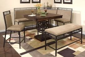 Large Size Of Kitchen Corner Table And Chairs Black Dining Nook