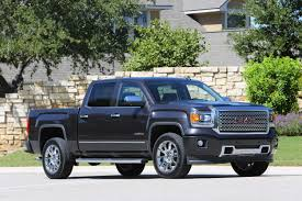 GMC Pressroom - United States - Images 2014 Gmc Sierra 1500 Denali First Test Truck Trend Slt 4wd Crew Cab Motor 2500hd Specs And Photos Strongauto Rimulator With Gmc And L240 On 1500x901px Pressroom United States Images Boss Trucks Custom W 7 Suspension Lift Used 4x4 For Sale In Pauls Valley Longterm Arrival For Pleasing Lifted