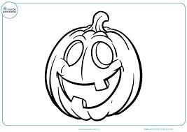 Dibujos Para Colorear De Plantas Contra Zombies Para Imprimir