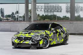 FormaCar: BMW M4 Coupe Gets Camo Film Along With New Wheels King Camo Licensed Manufacturing Reno Nv Hdx 700 Crew Xt Arctic Cat Custom Automotive Wheels Xd Rockstar Ii Rs 2 811 Black With The Real Deal Kristine Devine Wells Is A True Diesel Owner Diesel New 2018 Kawasaki Teryx4 Le Matrix Gray Utility Vehicles Lifted 2017 Toyota Tundra Realtree Edition Youtube Rock Star Rims And Side Steps In Vista Print Liquid Carbon Your Chevy Dealer Richard Lucas Chevrolet Partnered Rocky Painted Audi S7 Rolling On Vorsteiner Rims Caridcom Wrapped Gmc Sierra 1500 Offroad Carid Street Team Page 3 Dtlr Radio