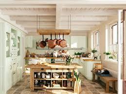 moderner landhausstil für küche und bad dank landhaus fliesen