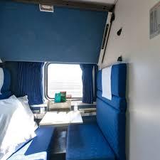 Superliner Bedroom Suite by Design Simple Amtrak Family Bedroom Similiar Amtrak 5 People