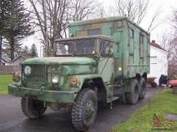 1958 Curitss Wright M109 Army Truck And Trailer. 1969 10ton Army Truck 6x6 Dump Truck Item 3577 Sold Au Fileafghan National Trucksjpeg Wikimedia Commons Army For Sale Graysonline 1968 Mercedes Benz Unimog 404 Swiss In Rocky For Sale 1936 1937 Dodge Army G503 Military Vehicle 1943 46 Chevrolet C 15 A 4x4 M923a2 5 Ton 66 Cargo Okosh Equipment Sales Llc Belarus Is Selling Its Ussr Trucks Online And You Can Buy One The M35a2 Page Hd Video 1952 M37 Mt37 Military Truck T245 Wc 51