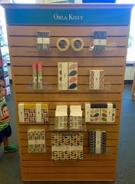 I Love Orla Kiely: Orla Kiely Stationery Now In Barnes And Noble ... The Hays Family Teacher Appreciation Week General News Central Elementary Pto 59 Best Barnes Noble Books Images On Pinterest Classic Books Extravaganza Teachers Toolkit 2017 Freebies Deals For Day Gift Ideas Whlist Stories Shyloh Belnap End Of The Year Rources And Freebies To Share Kimberlys Journey 25 Awesome My Frugal Adventures