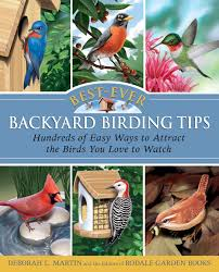 Best-Ever Backyard Birding Tips Are You A Dragonfly Judy Allen Macmillan Liz Botts Books Setting Backyard Garden Darwins Et Al Quiet Book Dollhouse Pool Page Qb Doll House Soft Activity Pacific Kid Backyards Trendy Landscaping For Privacy Innovative Ways To Turn Information Story Books Theres For That Silver Dolphin September New Releases Review An Elephant In My Backyard Peacocks The Rain Impressive Waterfalls Waterfall Kits The Homestead Briden Solutions Emergency And