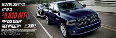 New Dodge, Ram & Used Car Dealer In Salem, OR Withnell Dodge