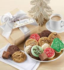 Up To 70% Off Cheryl's Cookies + Free Shipping - Hip2Save