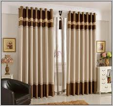 Curtain Design For Living Room With goodly Living Room Curtains