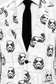 Star Wars Stormtrooper Pumpkin Stencil by Stormtrooper Official Licensed Star Wars Suit 109 99 High