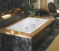 Jetted Bathtubs Home Depot by 13 Jetted Bathtubs Home Depot Champion Whirlpool Tubs By