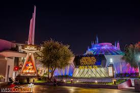 Anaheim Halloween Parade by Mickey U0027s Halloween Party 2016 Review U2014 Westcoaster