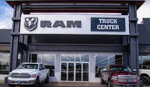 Dick Hannah Ram Truck Center 7110 NE Fourth Plain Blvd Vancouver, WA ... Start Something New In 2018 At Dick Hannah Ram Truck Center Youtube Search Over 1000 Cars And Trucks Volkswagen Competitors Revenue Employees Owler Company Profile Ram Vehicles For Sale Dealrater Used Car Portland Vancouver Dealerships Cjdr Dickhannahcjdr Twitter Google Center Grand Opening Service Xpress Acura Goods Over 1 000 Cars Trucks