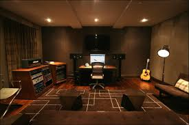 Room : Music Rooms Room Design Ideas Modern In Music Rooms Design ... Music Room Design Studio Interior Ideas For Living Rooms Traditional On Bedroom Surprising Cool Your Hobbies Designs Black And White Decor Idolza Dectable Home Decorating For Bedroom Appealing Ideas Guys Internal Design Ritzy Ideasinspiration On Wall Paint Back Festive Road Adding Some Bohemia To The Librarymusic Amazing Attic Idea With Theme Awesome Photos Of Ideas4 Home Recording Studio Builders 72018