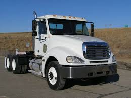 Commercial Truck Sales In Solomon, Kansas | Container Sales