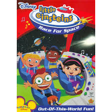 Disney Little Einsteins: The Legend Of The Golden Pyramid From $5.99 ... Little Estein Knock On Wood Kids Video Channel T Eteins Dvd Menu Play All Amazoncom Volume 5 Amazon Digital Services Llc Season Episode 11 Fire Truck Rocket 8 Disney Little Dvd Lot Christmas Instrument Fairies Products Disney Movies 3d Cake Singapore The Great Space Race A Best For Sale In Appleton Wisconsin 2018 Music Note Birthday Invitation By Uniquedesignzzz Rocketship Johnstone Renfwshire Gumtree Disneys Race Space 2008 Ebay Teins Dvds 3lot Bundle Playhouse Junior