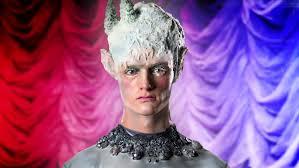 Halloween Wars Judges Season 5 by String Theory Morphs Season 12 Episode 5 U2013 Face Off U2013 Watch