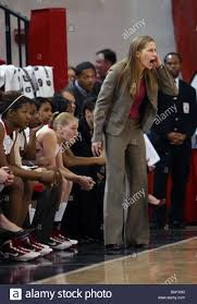 St Johns Coach Kim Barnes Arico Shouts From The Sideline. St Johns ... Megan Duffy Coachmeganduffy Twitter Michigan Womens Sketball Coach Kim Barnes Arico Talks About Coach Of The Year Youtube Kba_goblue Katelynn Flaherty A Shooters Story University Earns Wnit Bid Hosts Wright State On Wednesday The Changed Culture At St Johns Newsday Media Tweets By Kateflaherty24 Cece Won All Around In Her 1st Ums Preps For Big Reunion
