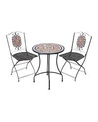 Mosaic Bistro Set Dont Miss The 20 Aldi Lamp Ylists Are Raving About Astonishing Rattan Fniture Set Egg Bistro Chair Aldi Catalogue Special Buys Wk 8 2013 Page 4 New Garden Is Largest Ever Outdoor Range A Sneak Peek At Aldis Latest Baby Specialbuys Which News Has Some Gorgeous New Garden Fniture On The Way Yay Interesting Recliners Turcotte Australia Decorating Tip Add Funky Catalogue And Weekly Specials 2472019 3072019 Alinium 6 Person Glass Table Inside My Insanely Affordable Hacks Fab Side Of 2 7999 Home July