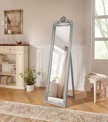 home affaire spiegel spiegel in schöner form