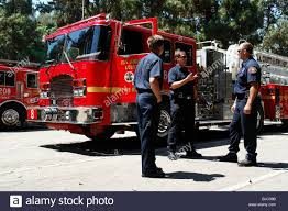 Fireman Truck Los Angeles California USA Stock Photo: 28540187 - Alamy Aliexpresscom Buy Original Box Playmobile Juguetes Fireman Sam Full Length Of Drking Coffee While Sitting In Truck Fire And Vector Art Getty Images Free Red Toy Fire Truck Engine Education Vintage Man Crazy City Rescue Games For Kids Nyfd With Department New York Stock Photo In Hazmat Suite Getting Wisconsin Femagov Paris Brigade Wikipedia 799 Gbp Firebrigade Diecast Die Cast Car Set Engine Vienna Austria Circa June 2014 Feuerwehr Meaning Cartoon Happy Funny Illustration Children