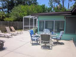 Vacation Home Sunshine Sanctuary 1, Bradenton, FL - Booking.com Apartment River Strand 59 Home Bradenton Fl Bookingcom Vacation Horseshoe Cove Postcard Lake City Red Barn Restaurant Just Good Food 1950s Old Roof Market Aurora Roofing Contractors Paree Flea At The 13 Photos Decor Store Locator Rural King Living Our Dream R And Travels Shopping 25 Sunrise Inn Map Of Sarasota Florida Welcome Guidemap To
