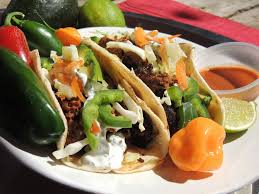 Chanos Patio Facebook by Tacos In Austin 16 To Try Now