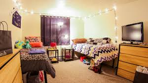 Colleges With Coed Bathrooms by Campus Housing Ptcollege Edu Pittsburgh Technical College