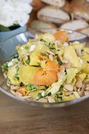 presse cuisine 142 best traiteur évènement professionnel chloé cuisine en vert