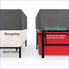 bedroom fabulous walmart loft bed frame toilet riser walmart