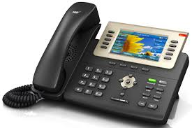 VoIP Phone Systems Provided By Infotel Of Richmond, Va Cisco 8865 5line Voip Phone Cp8865k9 Best For Business 2017 Grandstream Vs Polycom Unifi Executive Ubiquiti Networks Service Roseville Ca Ashby Communications Systems Schools Cryptek Tempest 7975 Now Shipping Api Technologies Top Quality Ip Video Telephone Voip C600 With Soft Dss Yealink W52p Wireless Ip Warehouse China Office Sip Hd Soundpoint 600 Phone 6 Lines Vonage Adapters Home 1 Month Ht802vd