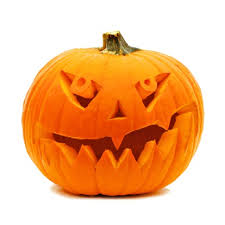 Pumpkin Festival 5k Milford Nh by What To Do In Nh This Weekend Halloween Events U0026 Activities