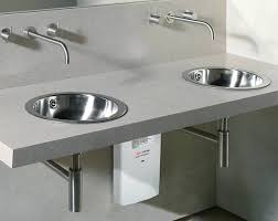 electronic instantaneous water heater 6 6 8 8kw under sink