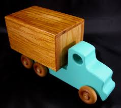 Handmade Wooden Toy Trucks, Box Truck/Moving Van From The Quick N ... Amazoncom Bruder Toys Man Side Loading Garbage Truck Orange Best Toy Cars When I Was A Kid Cousin Phils Hatchback Shady Van 51bidlivecustom Made Wooden Toy Moving Truck 1950s Mickeys Mousekemover Moving Disneyana Scarce Disney 13 Top Toy Trucks For Little Tikes Bongidea Lorry Trucks Dump Mixer Winross Inventory Sale Hobby Collector Vintage Hot Wheels Mayflower Freight Truck Vintage 1983 Matchbox Lvo Tilt Pirelli 49 1749 Ebay Eggman Movers Van 3d Model By Tppercival On Deviantart Red Wagon Antiques And Farm Lot 659 Allied Lines Leonard Auction 209