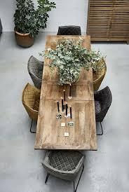 meubles industriels les matériaux ménagers et robustes sont