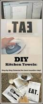 Gerber Abigail Kitchen Faucet by 6715 Best Create Diy Images On Pinterest Crafts Diy And Projects