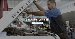 Service & Repairs Orange County| Huntington Beach Chrysler Dodge ... 2017 Ram 2500 3500 Warranty Review Car And Driver Ram Extended Chicagoland Dupage Chrysler Dodge Jeep Truck Best Image Kusaboshicom 0918 1500 Truck Chrome Fender Flare Wheel Well Molding Trim 1997 4x4 Xcab Lifted 6 Month Photo Picture Running Boards For 2018 Saintmichaelsnaugatuckcom Sold 2016 Lone Star Crew Cab 1 Owner Certified Warranty Used 2015 St No Accidents Turbo Diesel Lease Deals Offers Wchester Ny Gem 300033 4 Octa Series Cab Length Black Tube Step Bars Octa Trucks Durability Features 2007 M90401st Auto Cnection