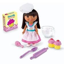 best 25 dora doll ideas on pinterest dora birthday cake dora
